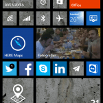 Windows_Phone8.1_Yenilikleri (2)