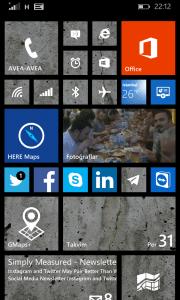Windows_Phone8.1_Yenilikleri (2)