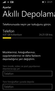 Windows_Phone8.1_Yenilikleri (5)