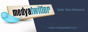 medyatwitter-kapak