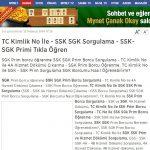 mynet_sgk_sorgulama