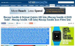 recep_ivedik_izle_star