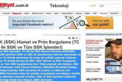ssk_sorgulama_milliyet