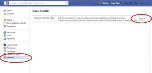 Facebook_video_ayarlar_kapat