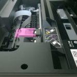 HP Deskjet Ink Advantage 4645 (19)