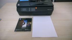 HP Deskjet Ink Advantage 4645 (22)