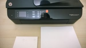 HP Deskjet Ink Advantage 4645 (26)
