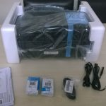 HP Deskjet Ink Advantage 4645 (3)