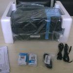 HP Deskjet Ink Advantage 4645 (3)