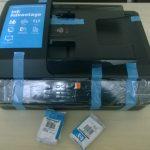 HP Deskjet Ink Advantage 4645 (6)