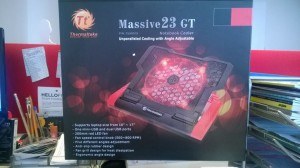 Thermaltake_Massive23_GT