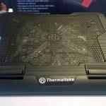 Thermaltake_Massive23_GT_yukari