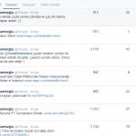 Twitter_istatistik_Tweet