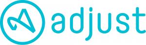 adjust_standard