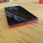 Asus_Zenfone (4)