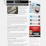Asus_Zenfone_Arayuz (3)
