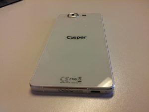 Casper_Via_V8 (42)