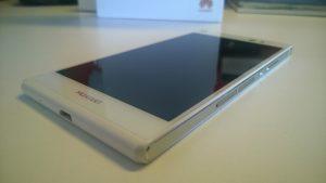 Huawei_Ascend_P7 (17)