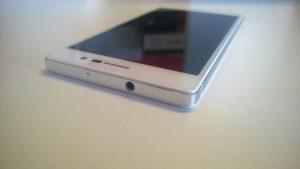 Huawei_Ascend_P7 (19)