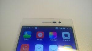 Huawei_Ascend_P7 (27)