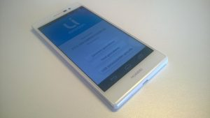 Huawei_Ascend_P7 (33)