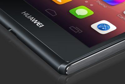 Huawei_Ascend_P7_alt_kose