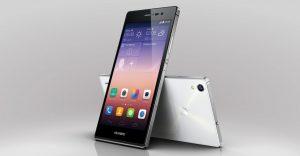 Huawei_Ascend_P7_sb