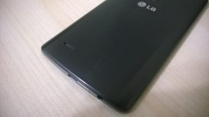 LG_G3 (18)