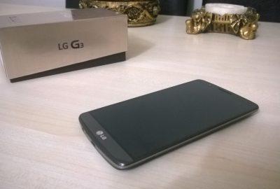 LG_G3 (5)