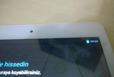 Reeder_A8i_tablet (27)