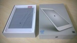 Reeder_A8i_tablet (4)