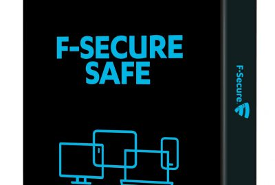 SAFE 2015