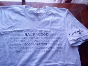 hack4good_t