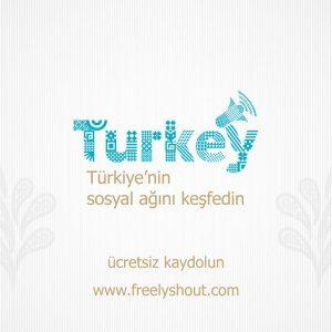 Freelyshout_logo