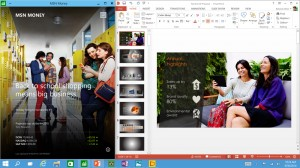 Microsoft_Windows_10_ (1)