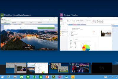 Microsoft_Windows_10_ (2)