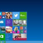 Microsoft_Windows_10_ (3)