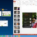 Microsoft_Windows_10_ (4)
