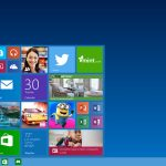 Microsoft_Windows_10_ (5)
