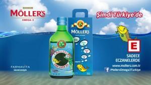 mollers_omega3
