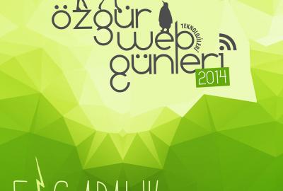 ozgur_web_teknolojileri