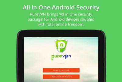 purevpn-android-app