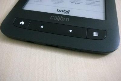 Calibro_e-kitap_okuyucu (6)