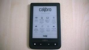Calibro_e-kitap_okuyucu (7)