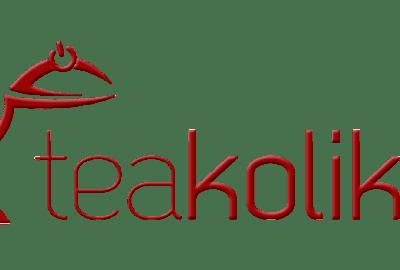 Logo-TEAkolik