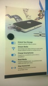 MobileLite Wireless G2 (3)
