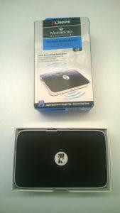 MobileLite Wireless G2 (5)