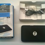 MobileLite Wireless G2 (6)