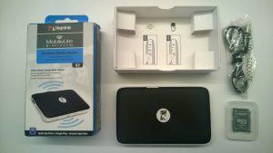 MobileLite Wireless G2 (7)