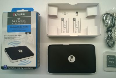 MobileLite Wireless G2 (7)